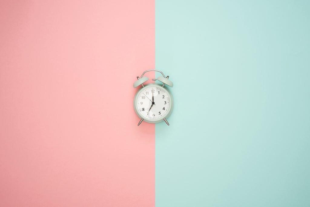 Śledzenie czasu spędzonego na stronie