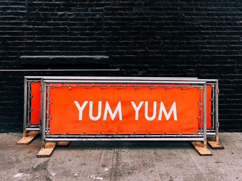 Nowe niepomijalne reklamy 15-sekundowe – jak zniechęcić odbiorcę?