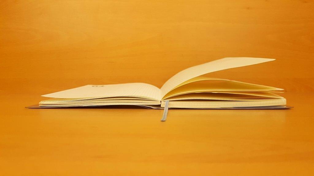 Listy wykluczających słów kluczowych