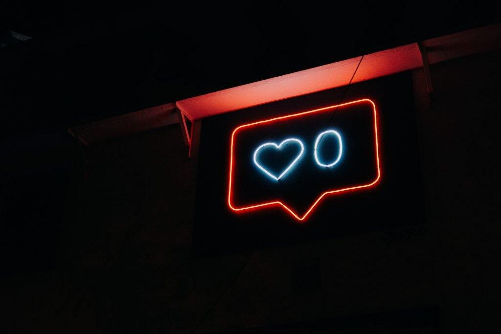 dodawanie postów na instagram z komputera