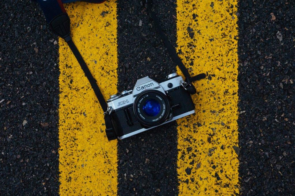 Aplikacje do obróbki zdjęć zmieniające Social Media